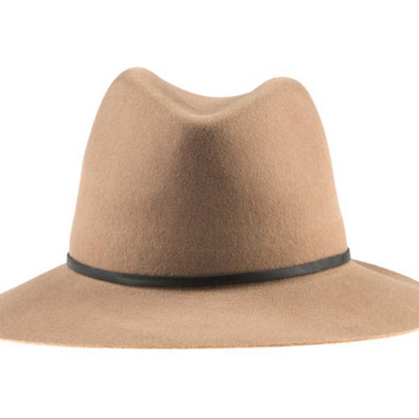 Janessa Leone Lola Hat