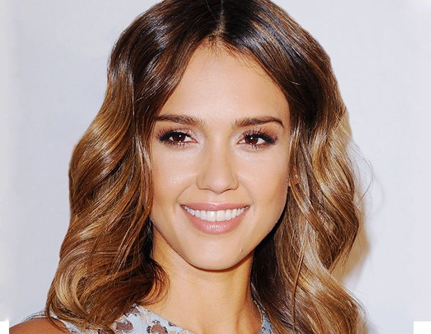 How to Lighten Your Hair For Summer: A Guide for Every Shade