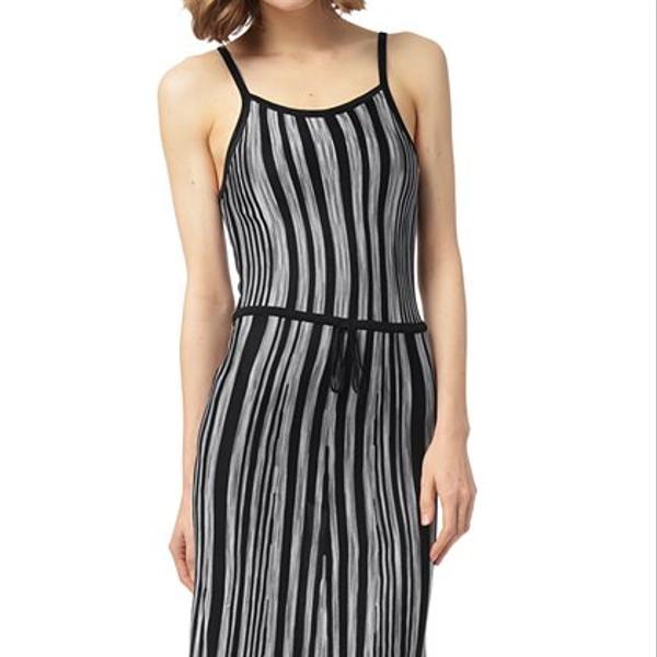 Parker Dory Dress