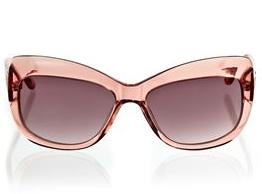 Luli Fama Isla Bonita Sunglasses
