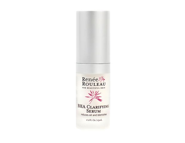 Renee Rouleau BHA Clarifying Serum
