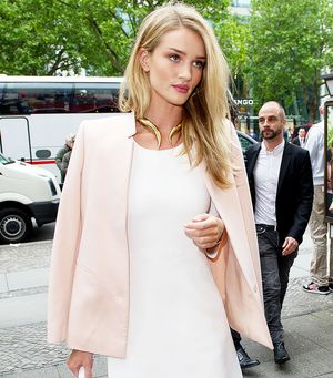 9 Celebrity Styling Tips To Help Kickstart Your Summer Wardrobe