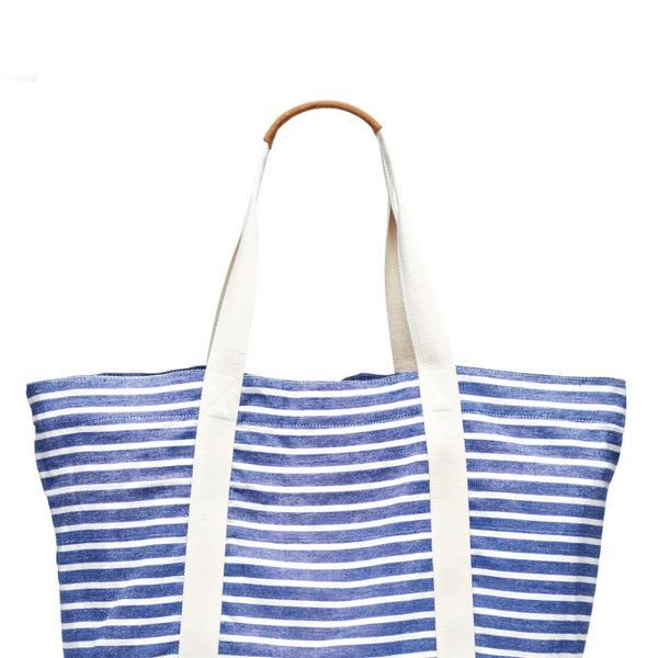 Soludos Big Beach Bag