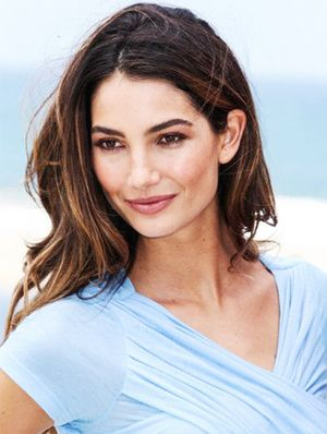 EXCLUSIVE: Victoria's Secret Models Share Their Favorite At-Home Beauty DIYs
