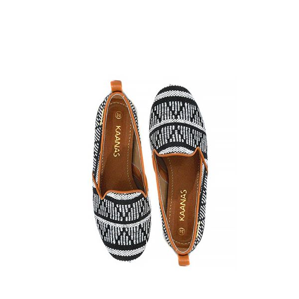 Kaanas Marrakech Cabo Shoes
