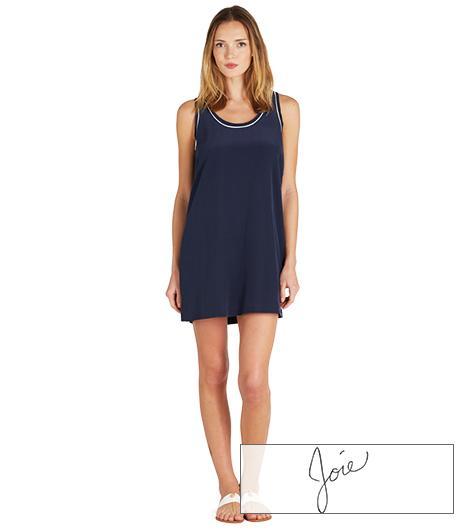 Joie Evania Dress