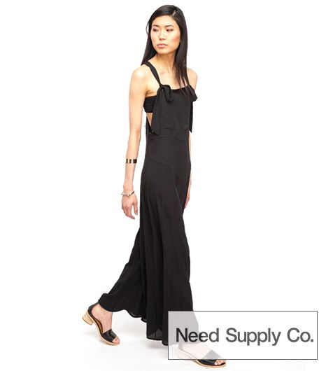 Need Supply Co. Randall Dress