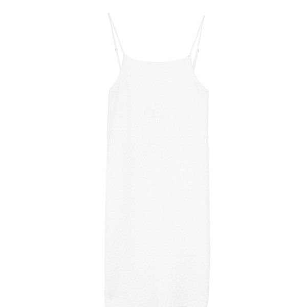 Rag & Bone Molly Dress