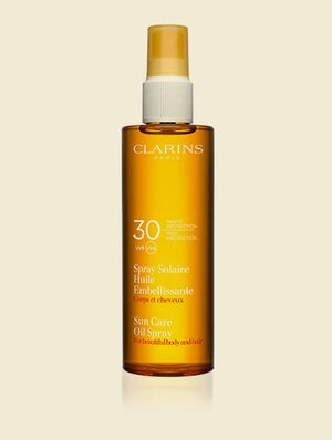 The Best New Sunscreens For Summer