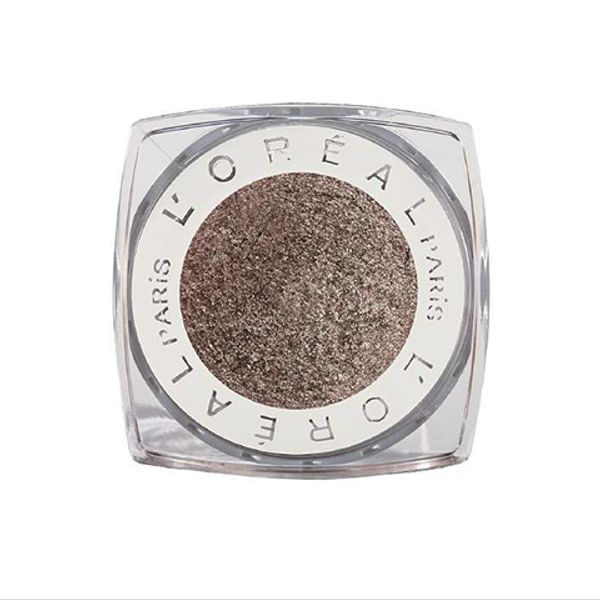L'Oréal Paris Infallible Eye Shadow in Bronzed Taupe,