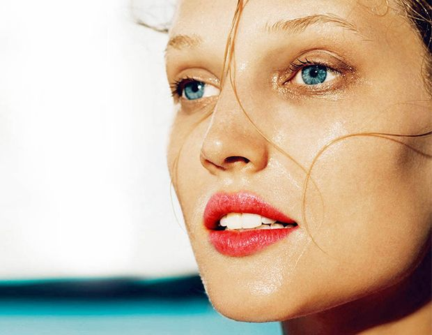 7 Melt-Proof Makeup Tricks To Know For Summer