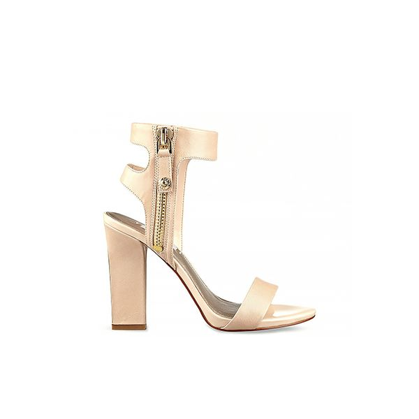 Guess Brodi High Heel Sandals