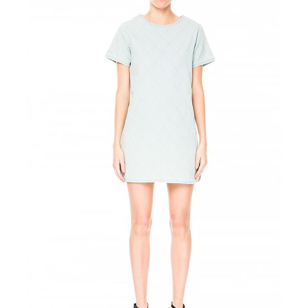 Jaggar The Label La Dress