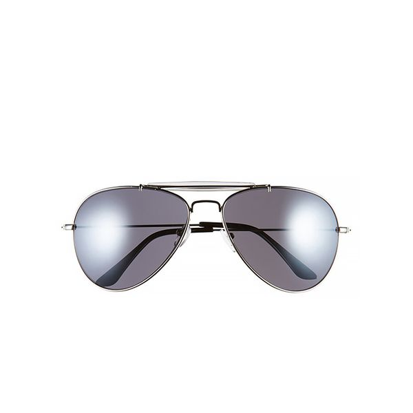 A.J. Morgan Keith Sunglasses
