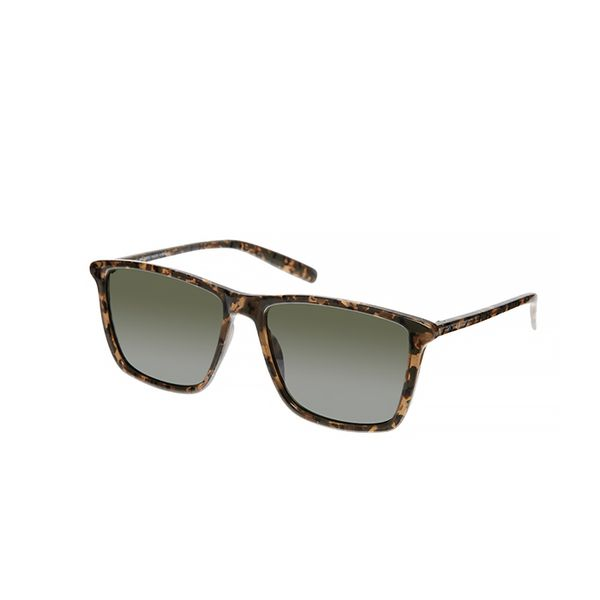 Cheap Monday Mars Turtle Sunglasses