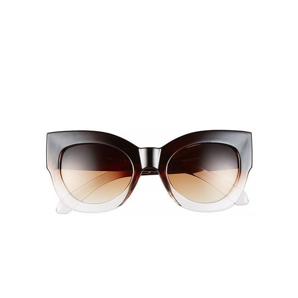 FE NY Retro Sunglasses