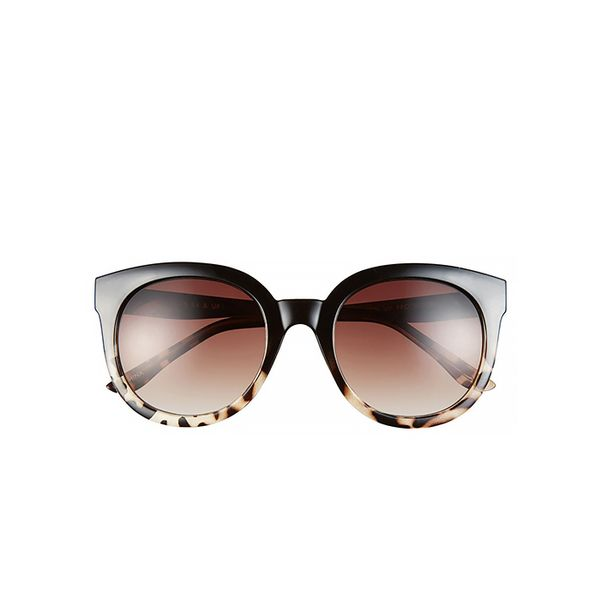 Fantas Eyes Ipso Facto Sunglasses