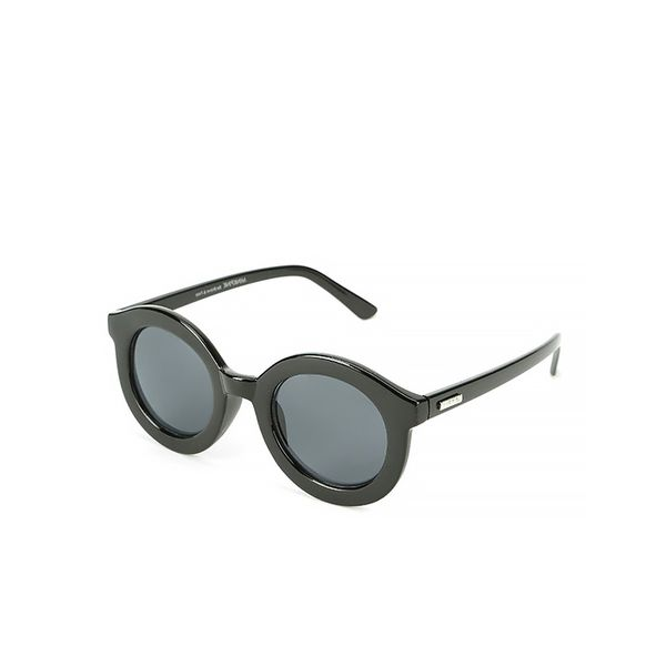 MINKPINK Walk This Way Sunglasses