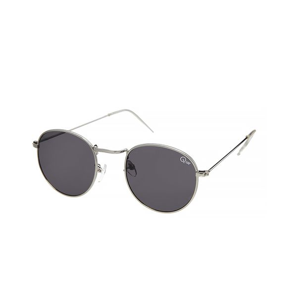 Quay Holice Sunglasses