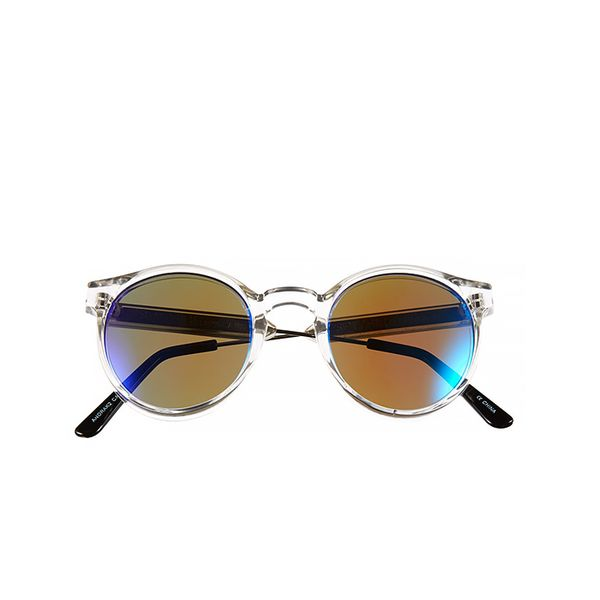 Spitfire Retro Sunglasses