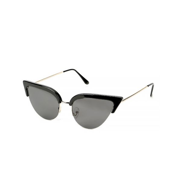 Urban Outfitters Coolgirl Catmaster Sunglasses