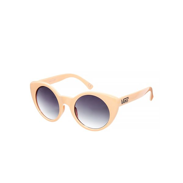 Vans Cat Eye Sunglasses