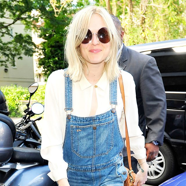 13 Celebrity-Inspired Summer Outfit Ideas