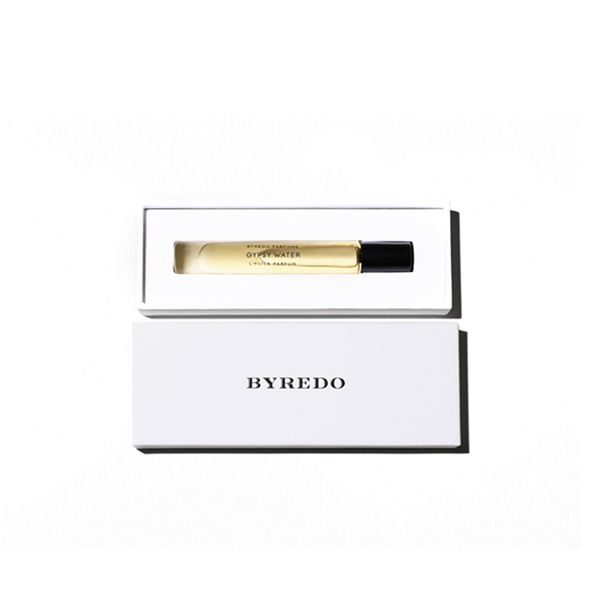 Byredo Roll-On Oil