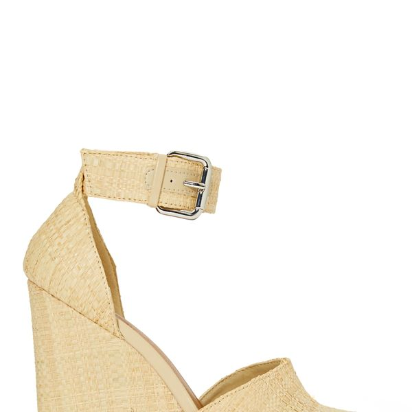 Shoe Cult Palmilla Wedge