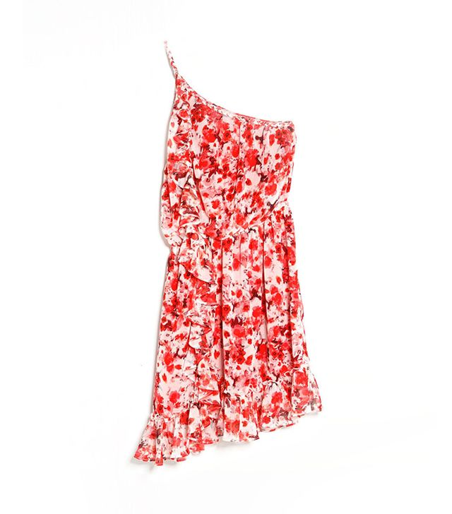 For The Girls: