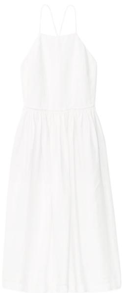 Le Fou by Wilfred Hymne Dress