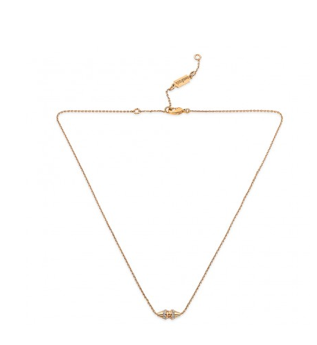 Vita Fede Renata Necklace