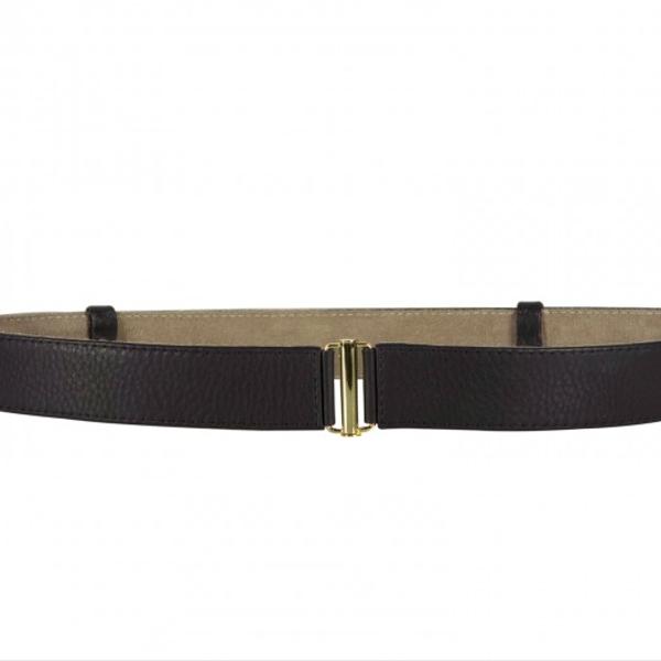 B-Low The Belt Lexi Belt