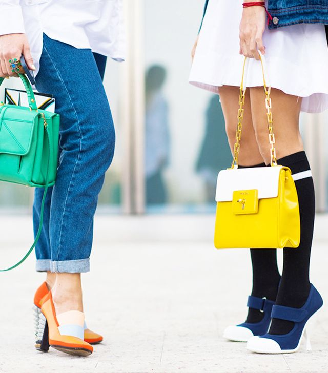 9 Simple Ways To Makeover Your Style This Summer