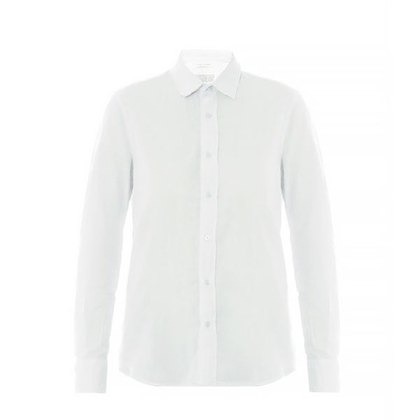 Each X Other Cotton Voile Shirt