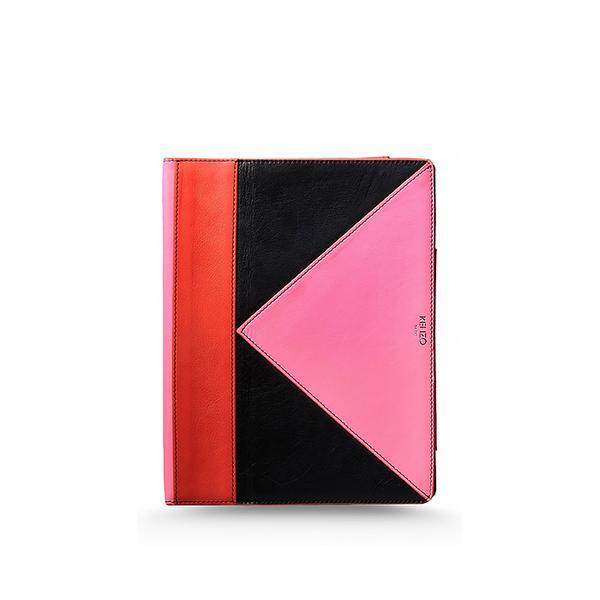 KENZO iPad Holder