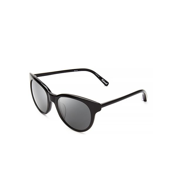 Elizabeth and James Richmond Polarized Wayfarer Sunglasses