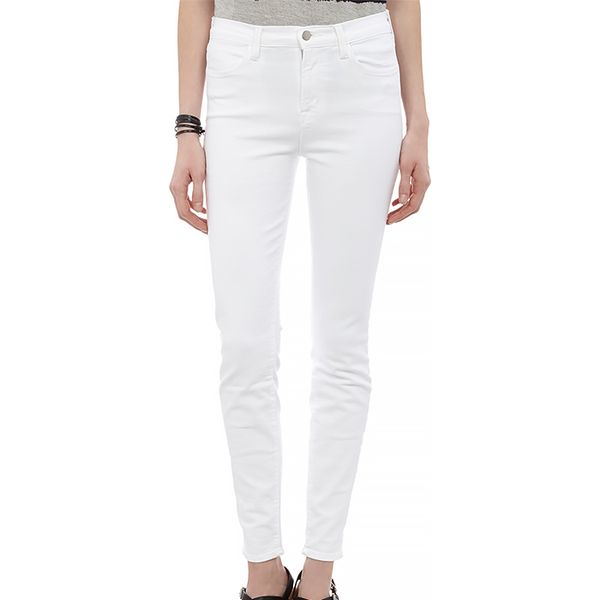 J Brand Skinny Maria Jeans