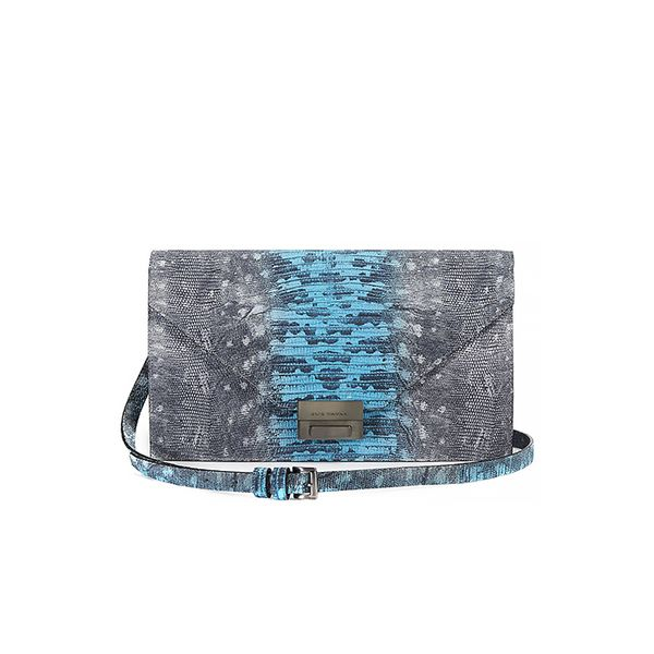 Elie Tahari Perry Shoulder Bag