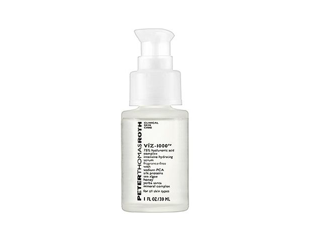 Peter Thomas Roth VIZ-1000 75 percent Hyaluronic Acid Complex