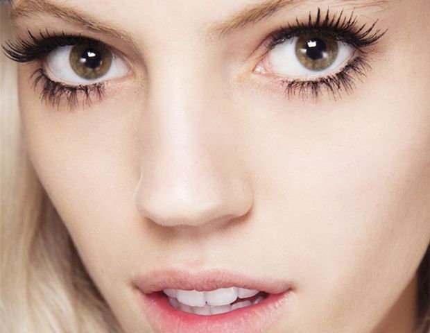 Eyelash Extensions: What I Wish I'd Known