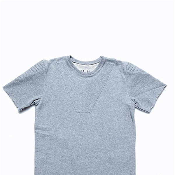 Venus x Mars Spock T-Shirt