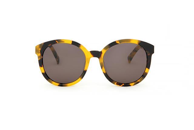 Gentle Monster Roman Holiday 032 Sunglasses