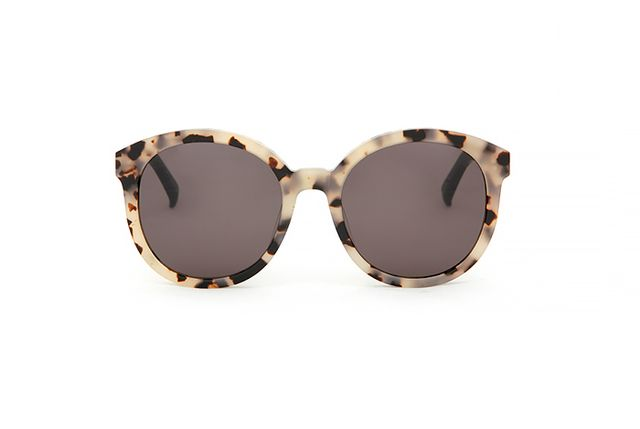 Gentle Monster Roman Holiday S3 Sunglasses