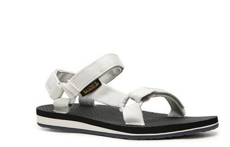 Teva Original Universal Flat Sandals