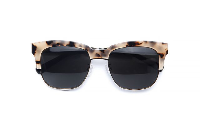 Gentle Monster Boy Out S3 Sunglasses