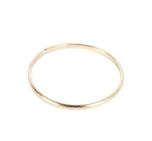 Catbird Jewellery Mignon Memory Ring