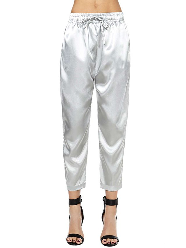 Gypsy Junkies Suzette Track Pants