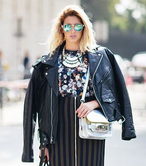 Chic Statement Necklaces That Won't Break The Bank