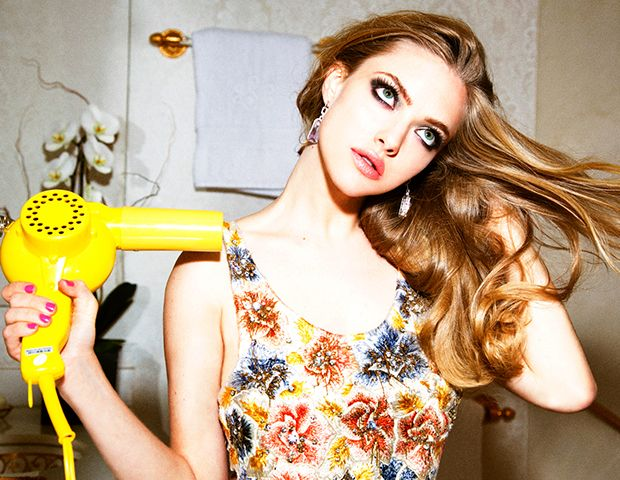 5 Morning Habits That Are RUINING Your Hair (And How To Fix  Them)